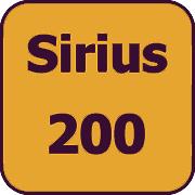 200general.png
