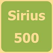sir500.png